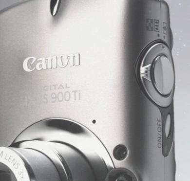 canon07-00180-670x398_SQ