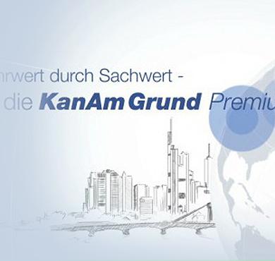 Kanam_Webfilm01_upd110609_sound_2-01118-670x288_SQ