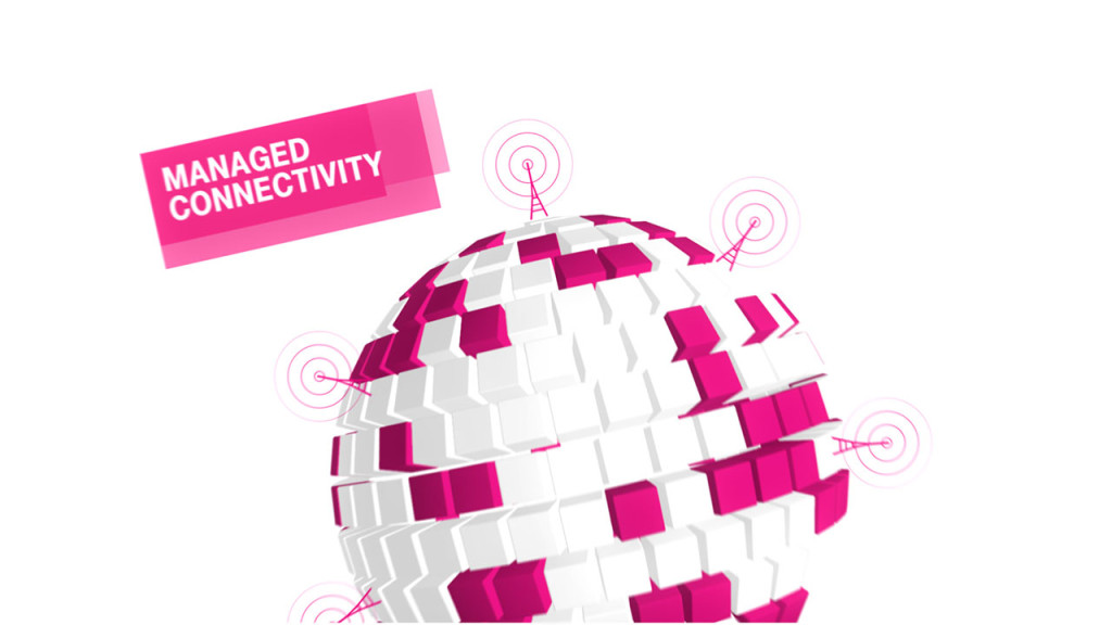 Telekom - Enterprise Mobility Services